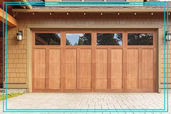 Trust Garage Door Service Huntington, NY 631-657-4075